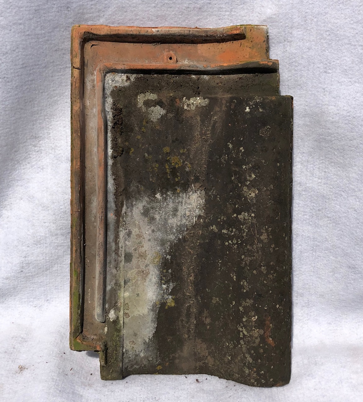 Reclaimed Roof Tiles Huge Selection Of Slates And Tiles For Sale